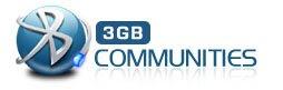 3gb.biz logo