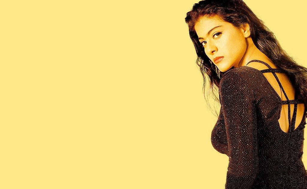 Kajol Wallpapers Pictures Pics Photos Images Videos Sexy