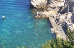 Croatia, cuna del wp
