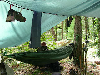 the dd camping hammock is the basic hammock  as with all dd u0027s they are double skinned and are of a nylon material  each  es in their own stuff sack  dd hammocks review   woodlife trails  rh   woodlife co uk