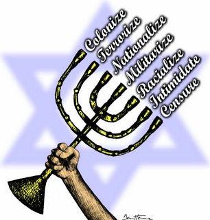 Zionist+racism.jpg