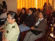 evento en talcahuano
