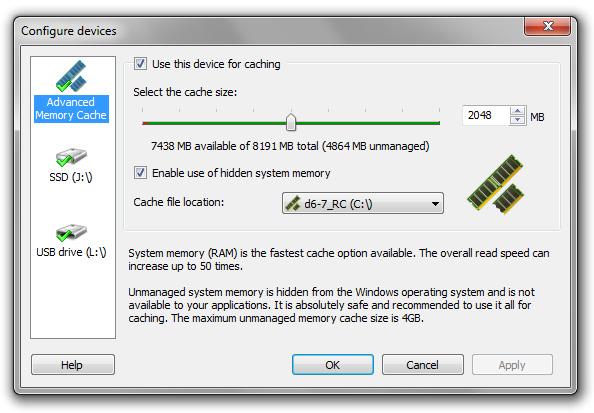 Downloads( eboostr 4 pro version [program free online.