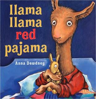 http://1.bp.blogspot.com/_iGTwxhtEOmc/S93qfyYufiI/AAAAAAAAGlM/eQRIPEeoMfw/s1600/llama-llama-red-pajama.jpg