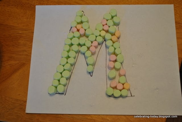 letter m crafts celebrating today preschool activities the letter m 22905