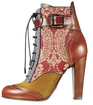 f2be503e738b And this time around I m not describing anything about the shoes.See for  thyself and buy them