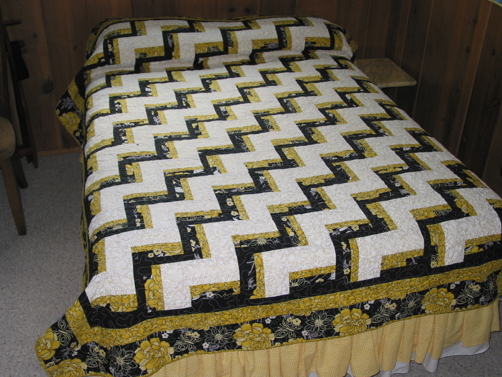 Suelynns Quilt Designs My Quilts That Are Currently For Sale