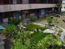 panorama sekolah