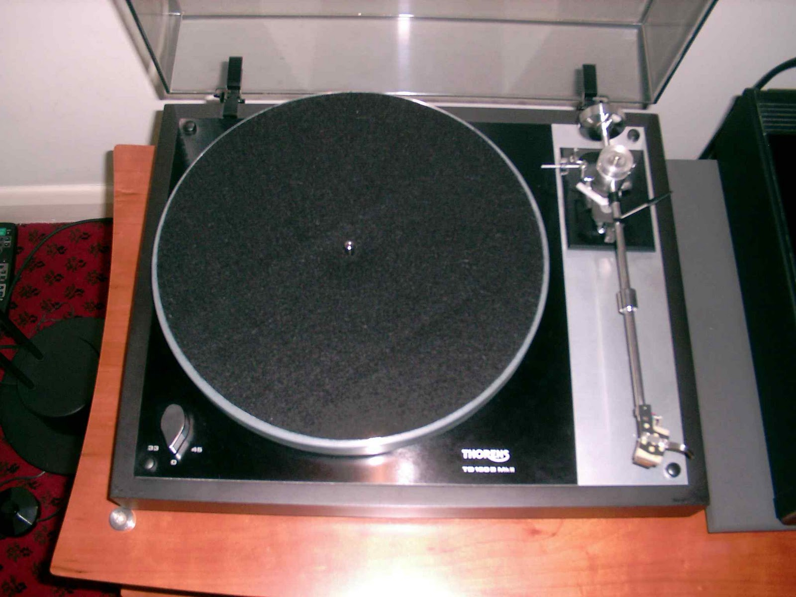 Audiophile Musings Images