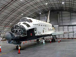 space shuttle endeavour explosion - photo #17