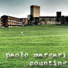 paolo margari - counting (creative commons, 2007)
