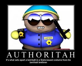 [authoritah.jpg]