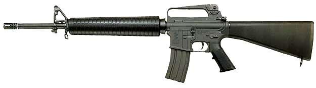 [M16.jpg]