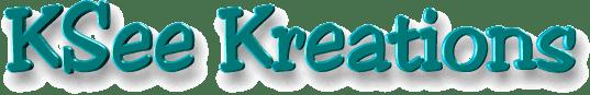 KSee Kreations