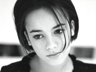 alizee video