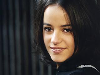 alizee singer