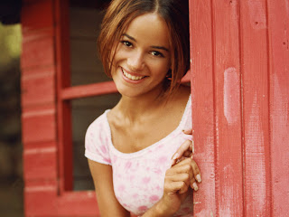 alizee lyric english