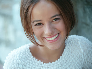 alizee cd new