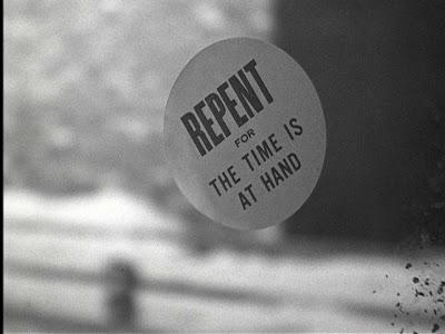 HARRY CAREY THE  VANISHING LEGION ~ 1931 MOVIE FILM WESTERN PINBACK BUTTON 2