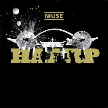 Muse dvd HAARP Haarpib3