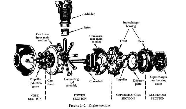 exxon fuel pump