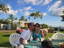 Maui Summer 2007