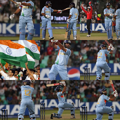 Image result for Yuvraj singh photos collage