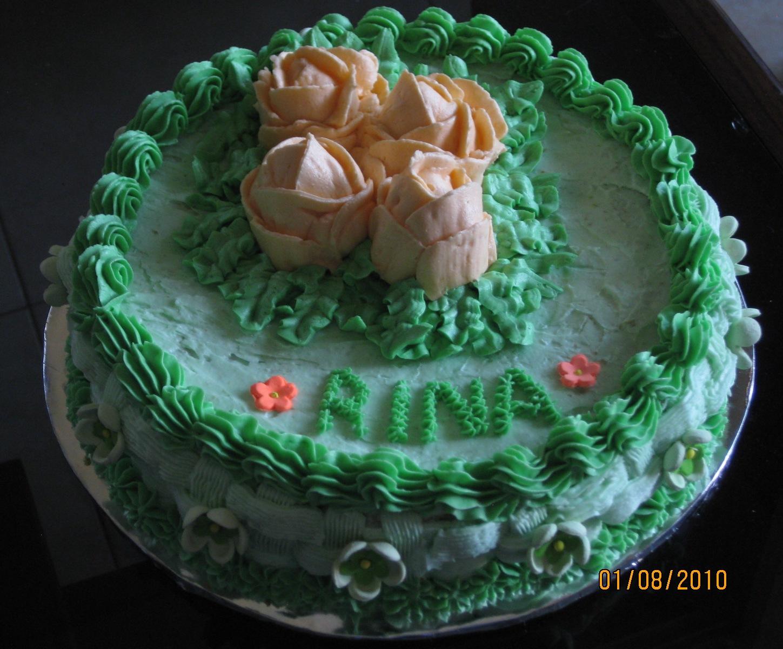 Resep Cake Tart Ncc: Aneka Kue Bolu: Sekedar Coretan Sederhana