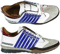 Spor Giyim Tarzı...(ayaykkabılar-tşörtler vs.vs..)
