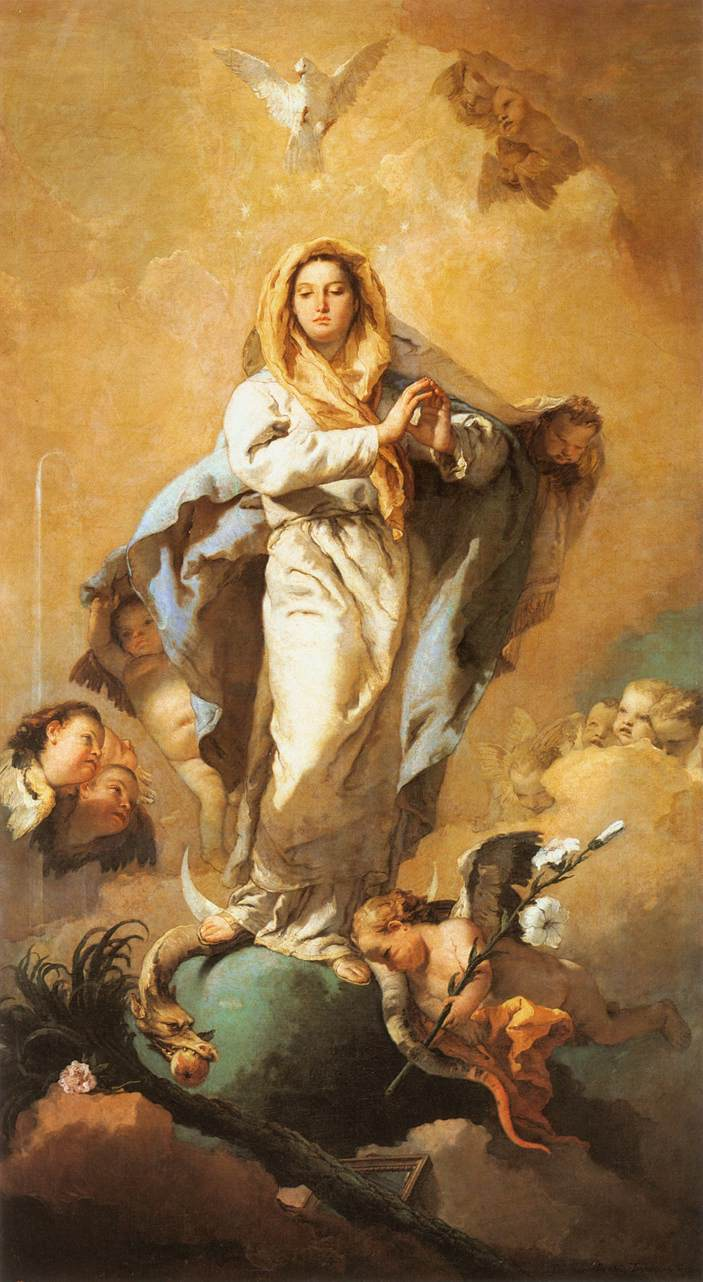 https://i1.wp.com/1.bp.blogspot.com/_iKWSn5tunrs/S_ae32J1AsI/AAAAAAAABKE/MZu8amjLfck/s1600/giovannibattistatiepolo_the_immaculate_conception.jpg