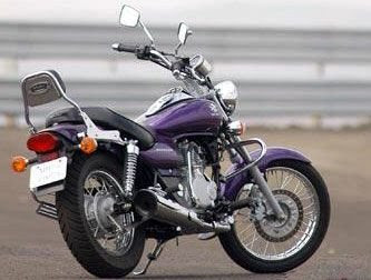 Bajaj Avenger, Bajaj Avenger 200cc DTSi , specifications, pictures, images, motorbikes