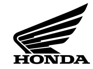 honda motors, cheaper dirt bike, price, auto accident attorney ohio, bike pictures, indian bike blog, free auto insurance quotes
