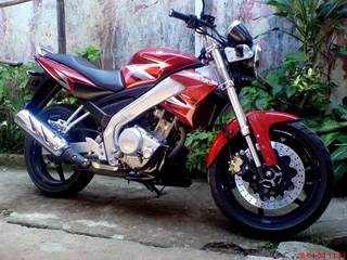 yamaha fz 150, rzf series, r15, r1, mt01, yamaha india, sport bikes from yamaha, 150 yamaha bike