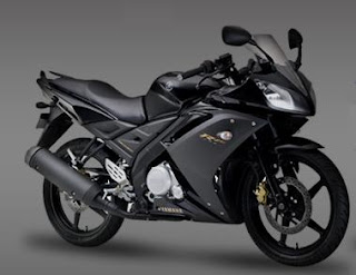 yamaha yzf r15, yzf, r15, r1, mt01, yamaha motors india, indian sport bikes, 150cc indian bikes