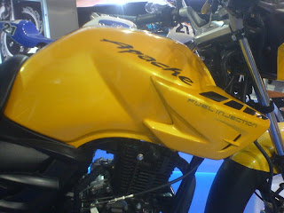 dirt bikes, cheaper bikes, car insurance, auto consultancy, buy sell bikes, super bikes, yamaha, ducati, honda, bajaj