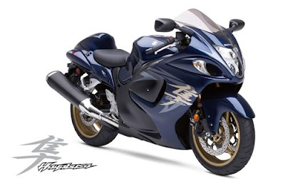 suzuki, super bikes, indian bikes, 1000cc bikes, motorbikes, new launch, hayabusa, dirt bikes, cheaper, price, specifications, ducati, motorcycles,