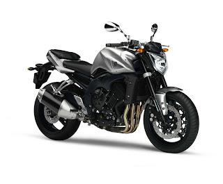 technical, engine, new models, launch, auto loans, car, motorcar, auto blog, automobiles