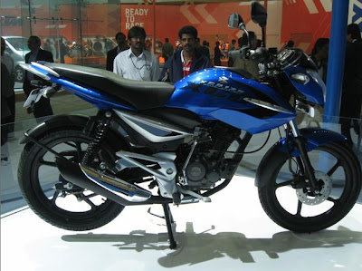 quad bike, bajaj bikes, specifications, features, bike blog, 1oocc bikes, cheap indian bikes, price, new launch