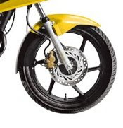 mini bike, mini dirt bike, mini motor bike, mini pocket bike, honda indian bikes