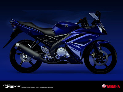 wallpapers yamaha. yamaha r15 wallpapers. yamaha