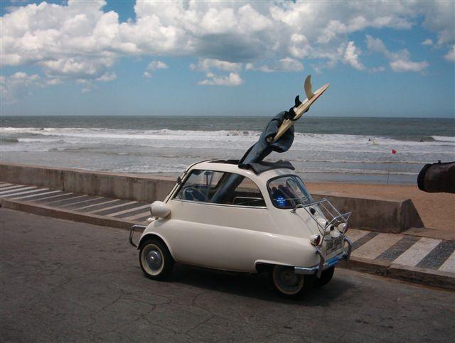 photo de surf 2397