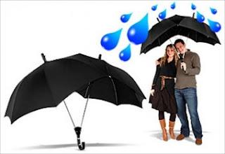 05dfed49682c What's the biggest golf umbrella?