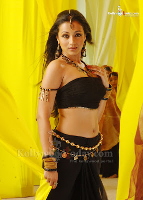 Tags Trisha Actress Trisha Hot N Sexy Trisha Trisha Pictures Actress Photos Trisha Hot Photo Gallery