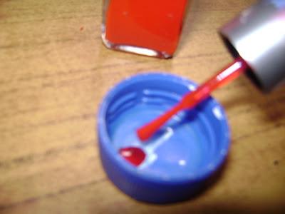 Curso Gratis de Manicure