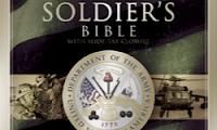 Militaristic Christianity
