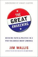 <em>The Great Awakening</em>