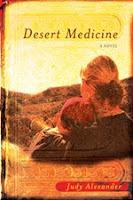 <em>Desert Medicine</em>