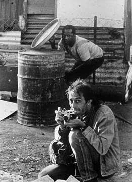 Awesome Wonders Kevin Carter Photographer Commits Suicide