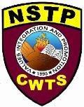 Batangas State University Nstp Logo