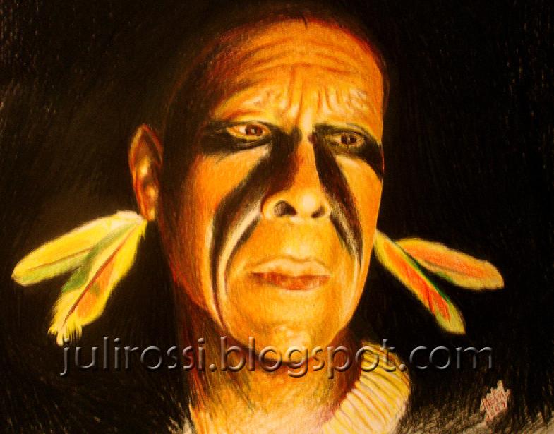 Desenho E Historia Da Arte Arte Indigena